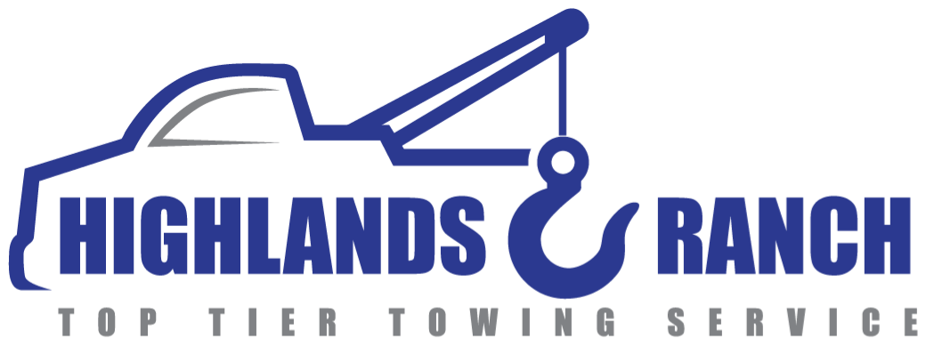 Highlands Ranch Top Tier Towing Service